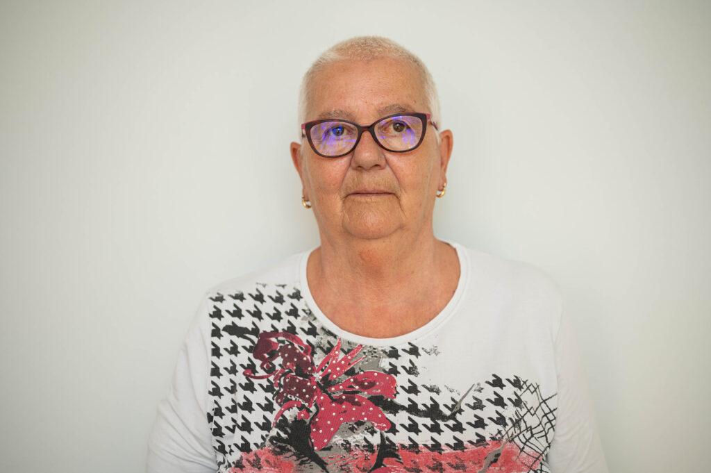 Anita Schärer